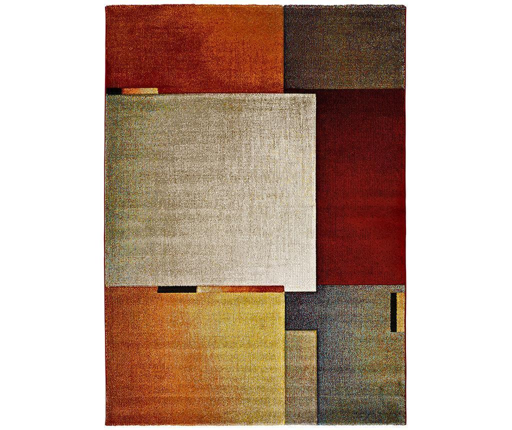 Matrix Szőnyeg 140x200 cm