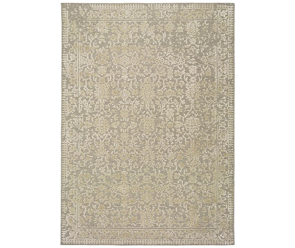 Isabella Aven Szőnyeg 120x170 cm