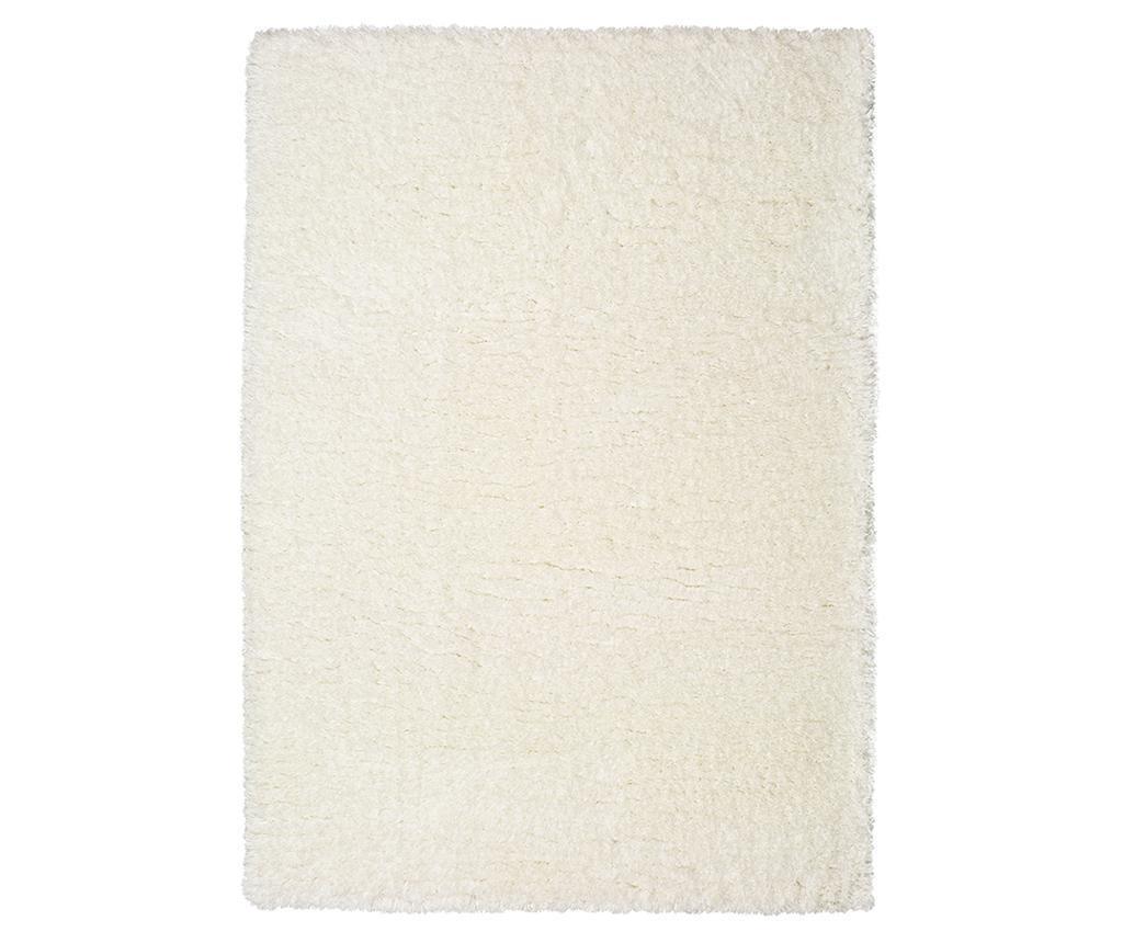 Covor Arthur White 80x150 cm