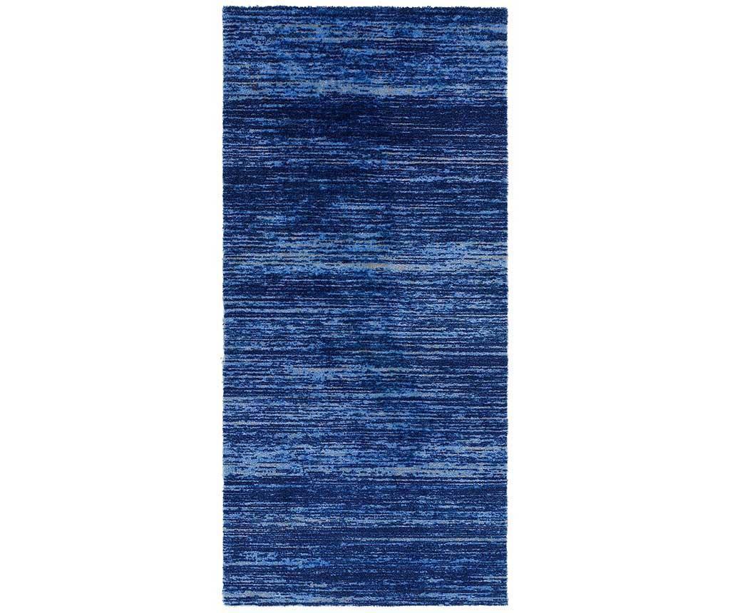 Covor Venice Blue 57x120 cm