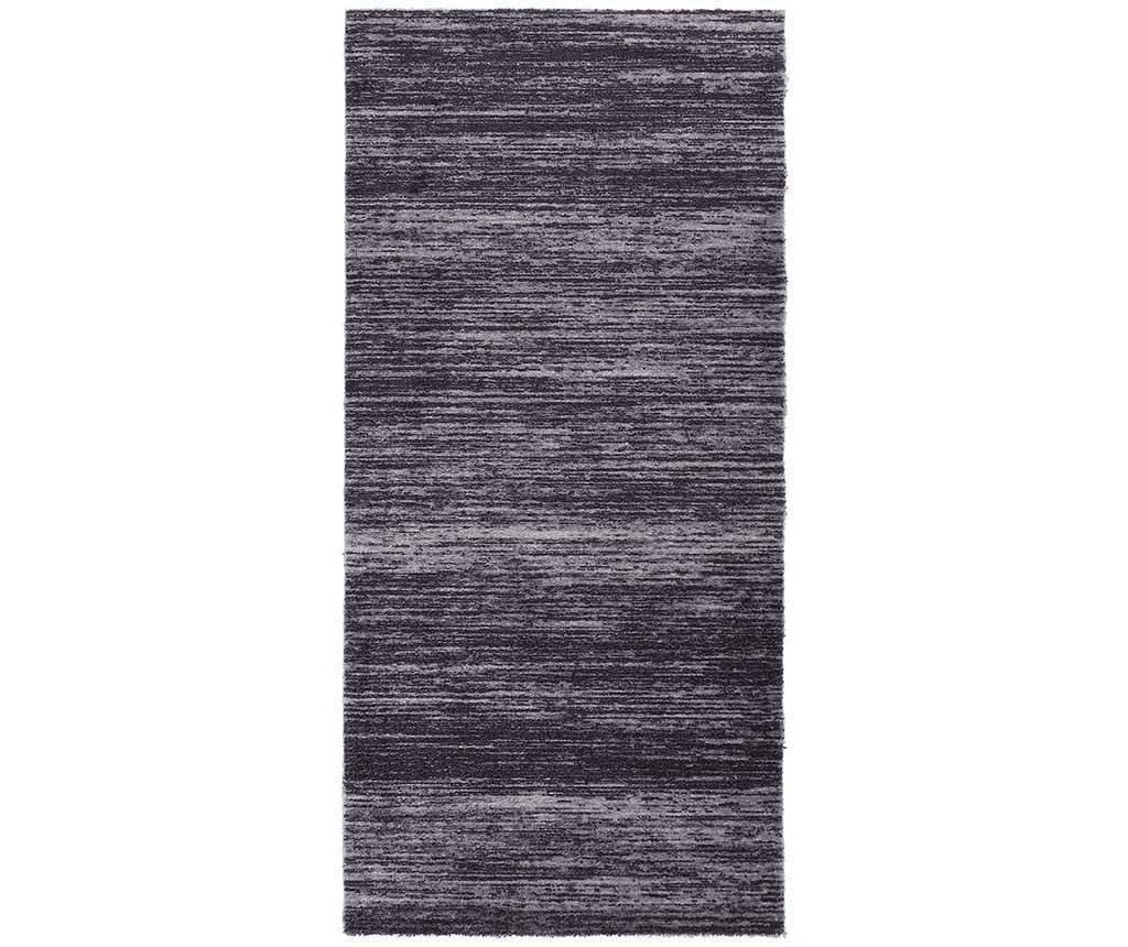 Килим Venice Grey 57x120 см