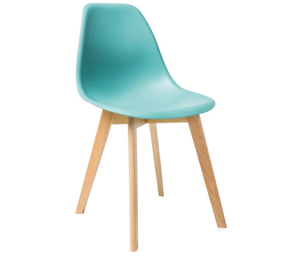 Židle Kas Mint