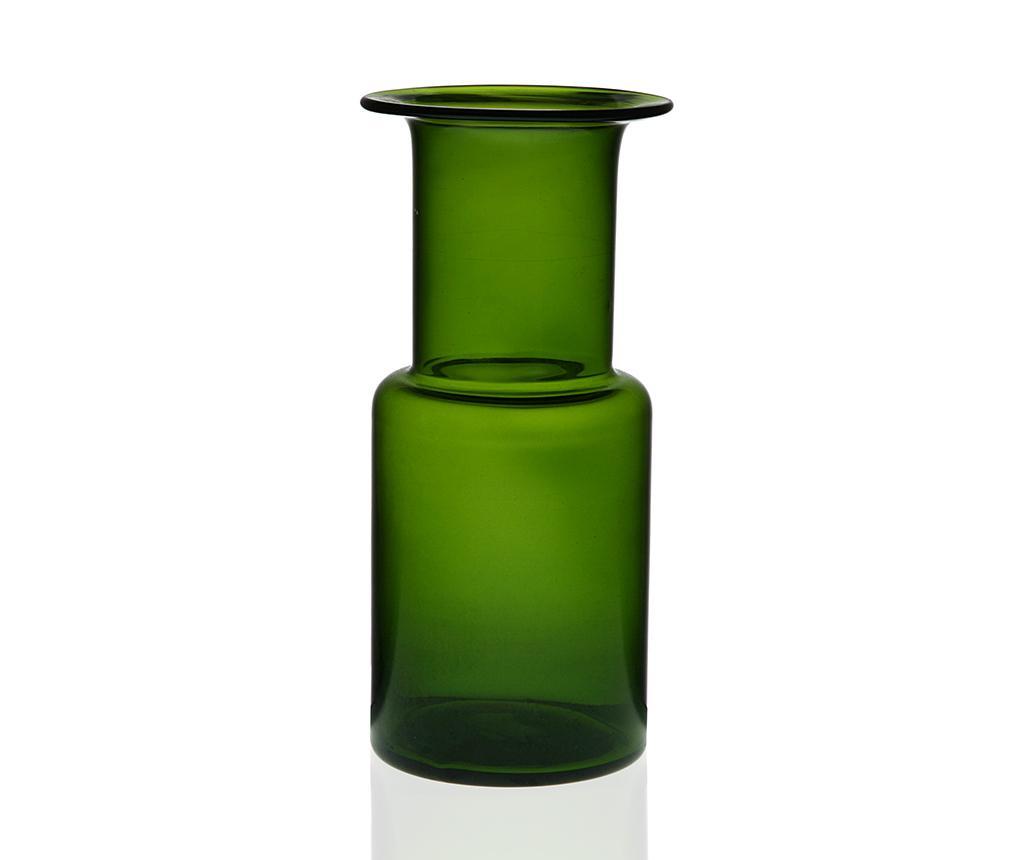 Vaza Skien Green M