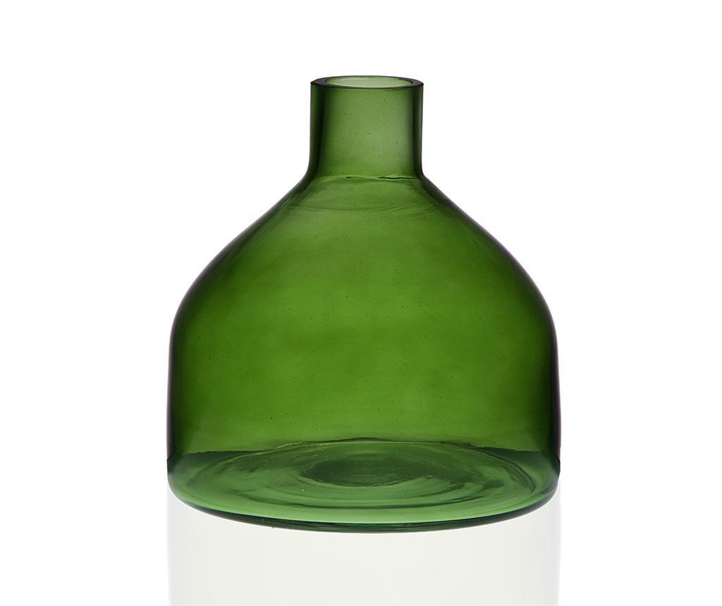 Vaza Skien Compact Green