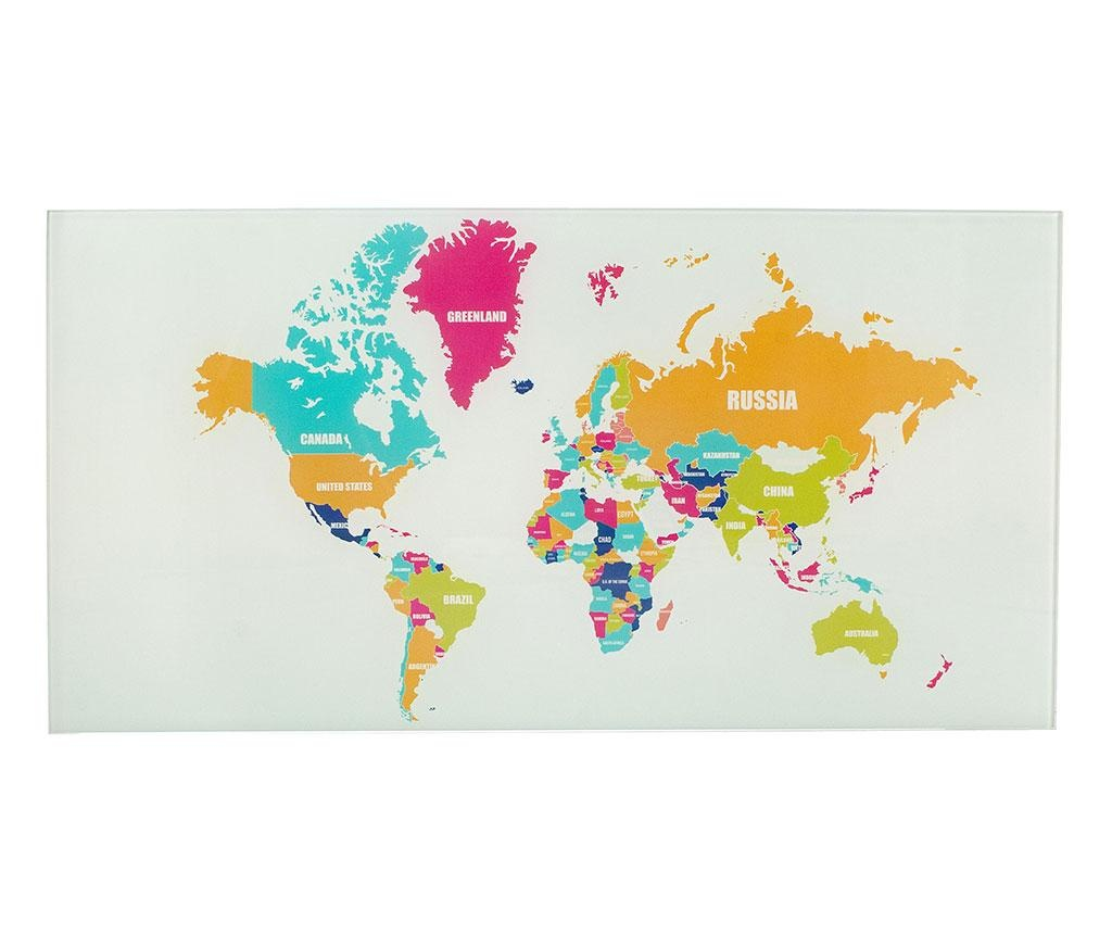 Birou Color World