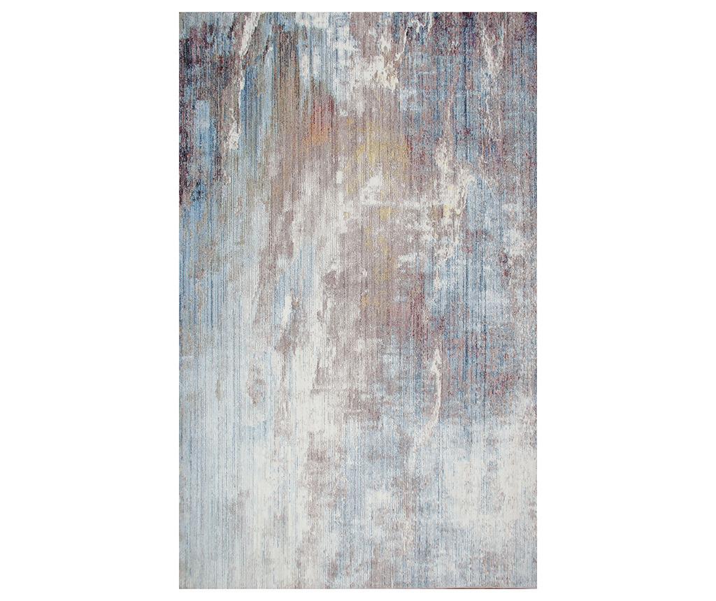 Tepih Light Form 80x150 cm