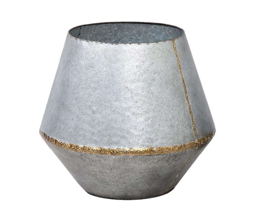 Vaza Orlena M