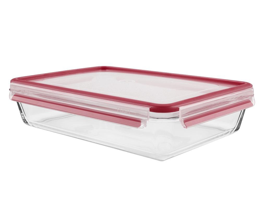 Zdjela s hermetičkim poklopcem Masterseal 3 L