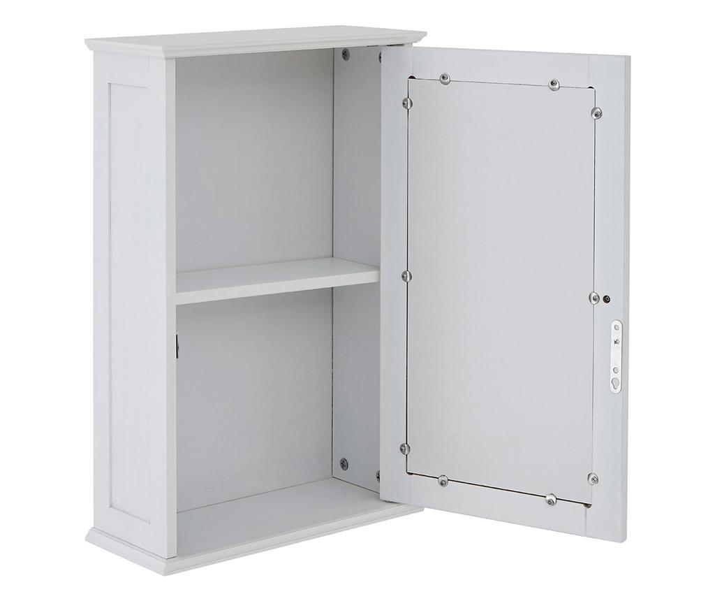 Cabinet Lovely White