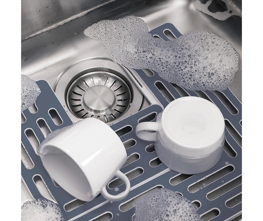 Protectie pentru chiuveta Sink Saver
