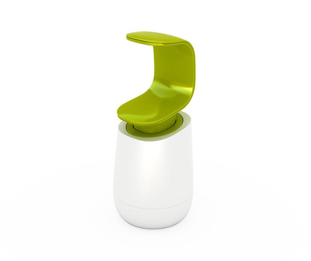 Dispenser sapun lichid Terry White & Green