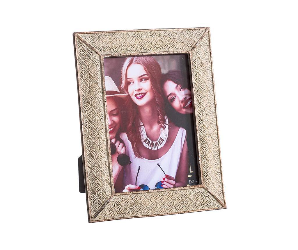 Okvir za slike Rosana M