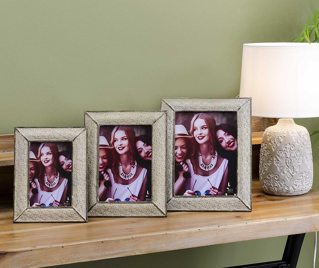 Okvir za slike Rosana L