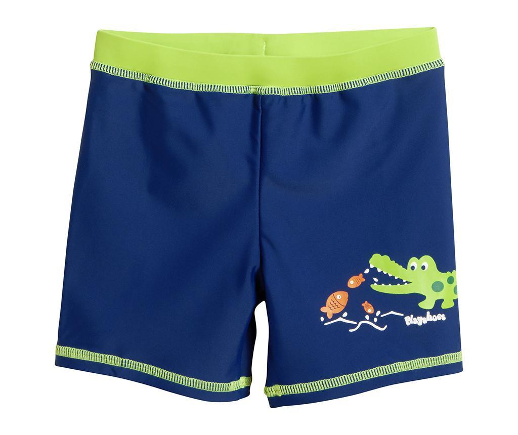 Pantaloni scurti copii Crocodile 9-10 ani