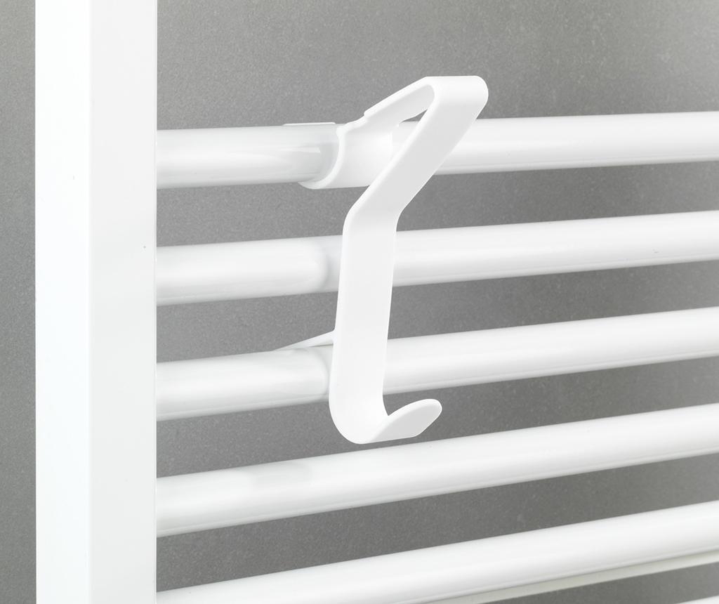 Obešalnik za radiator Universal