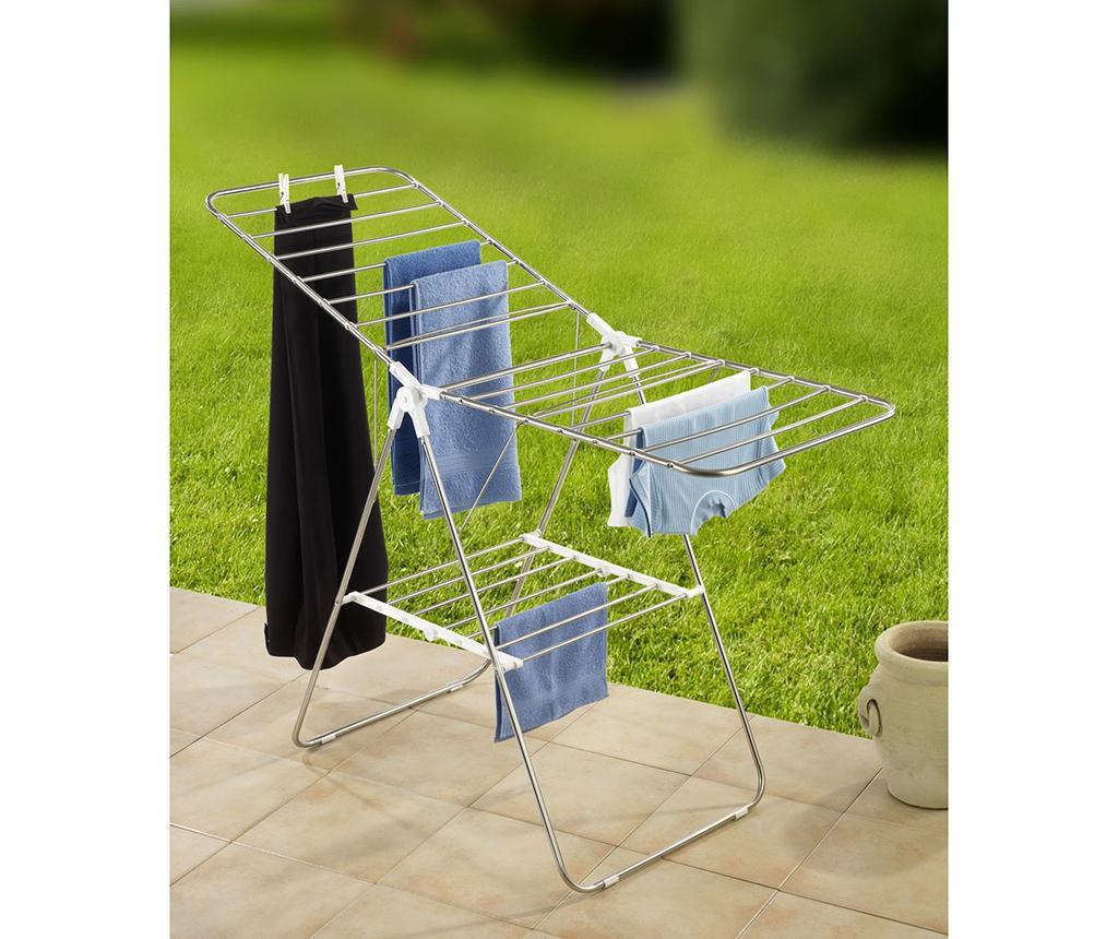 Suszarka na pranie Flex