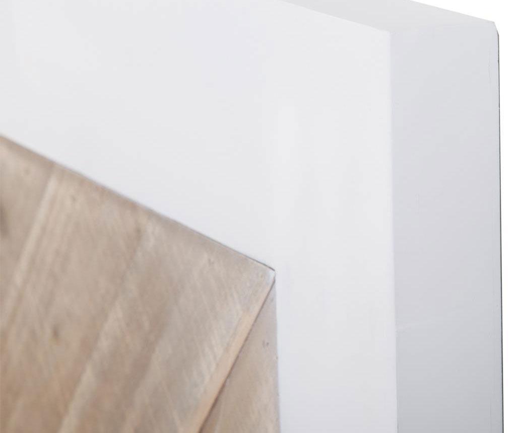 Irenka Ágytámla 120x160 cm
