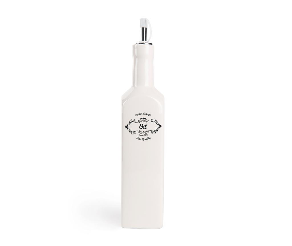 Recipient pentru ulei Fine 500 ml