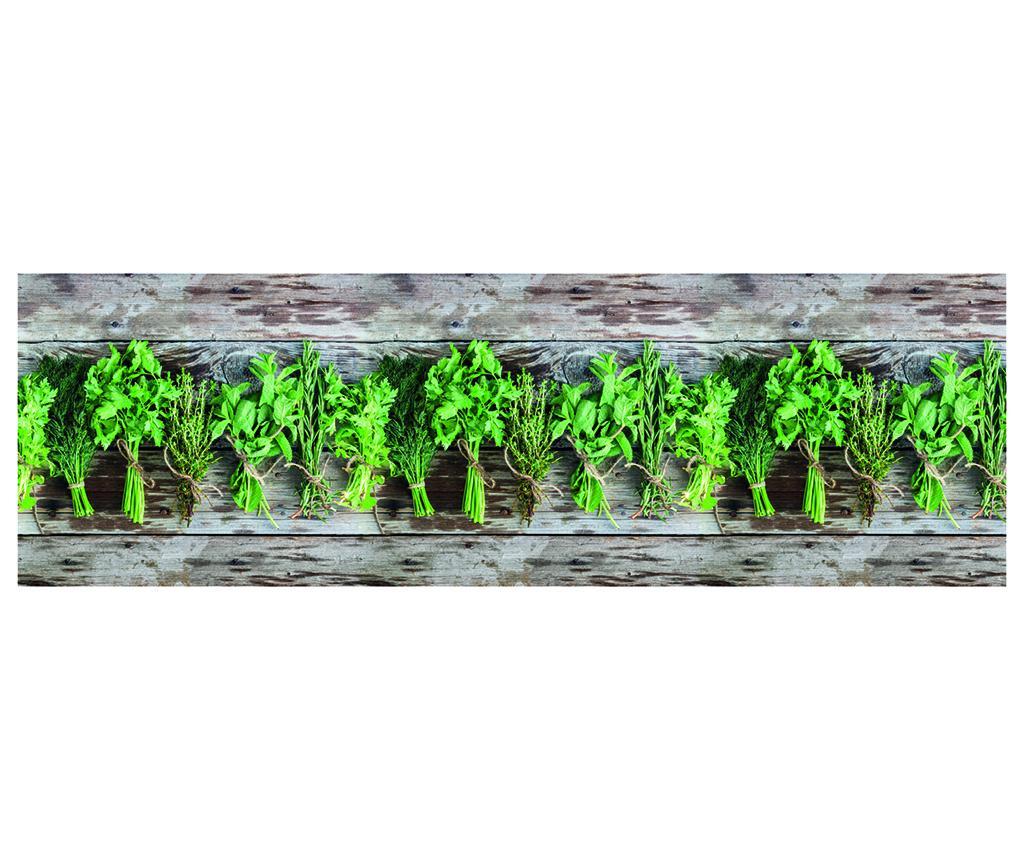 Covor Aromatica 58x115 cm