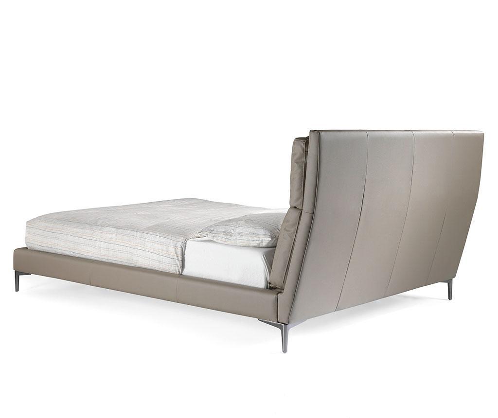 Pat Elegance Plus 160x200 cm