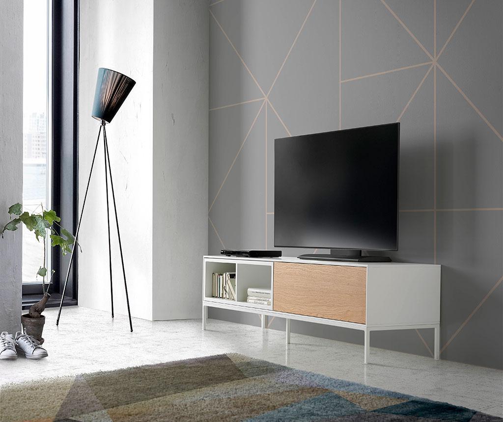 Comoda TV Light