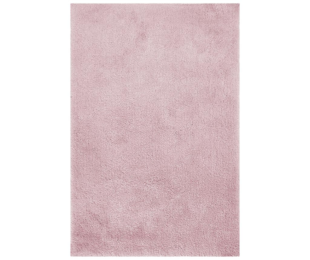Tepih My Carnival Amethyst Powder Pink 80x150 cm