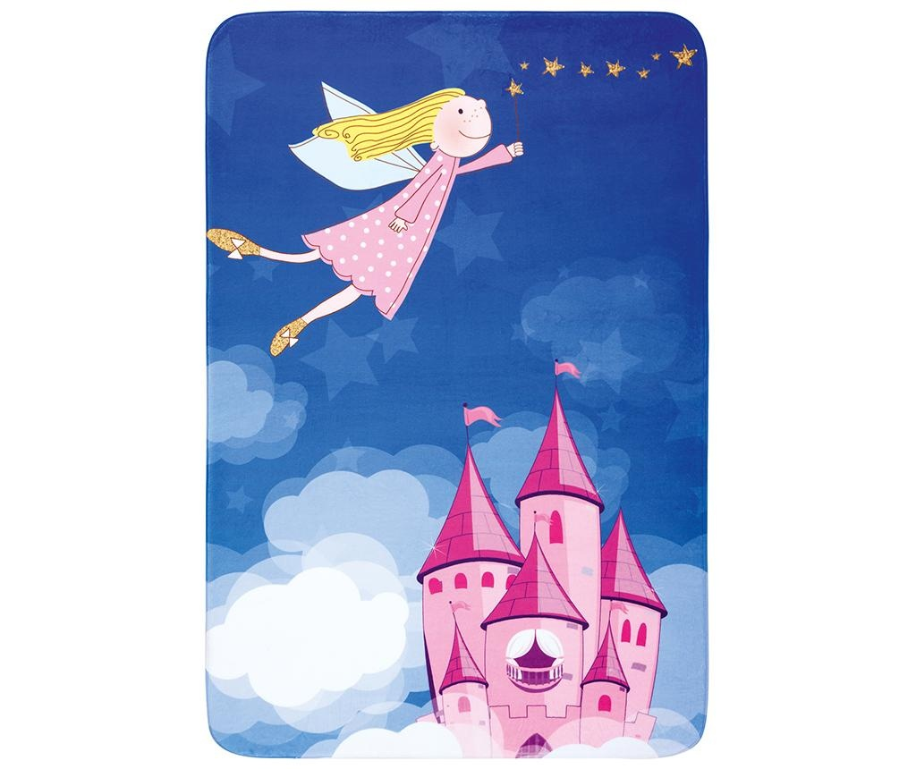 Tepih My Fairy Tale Magic 100x150 cm