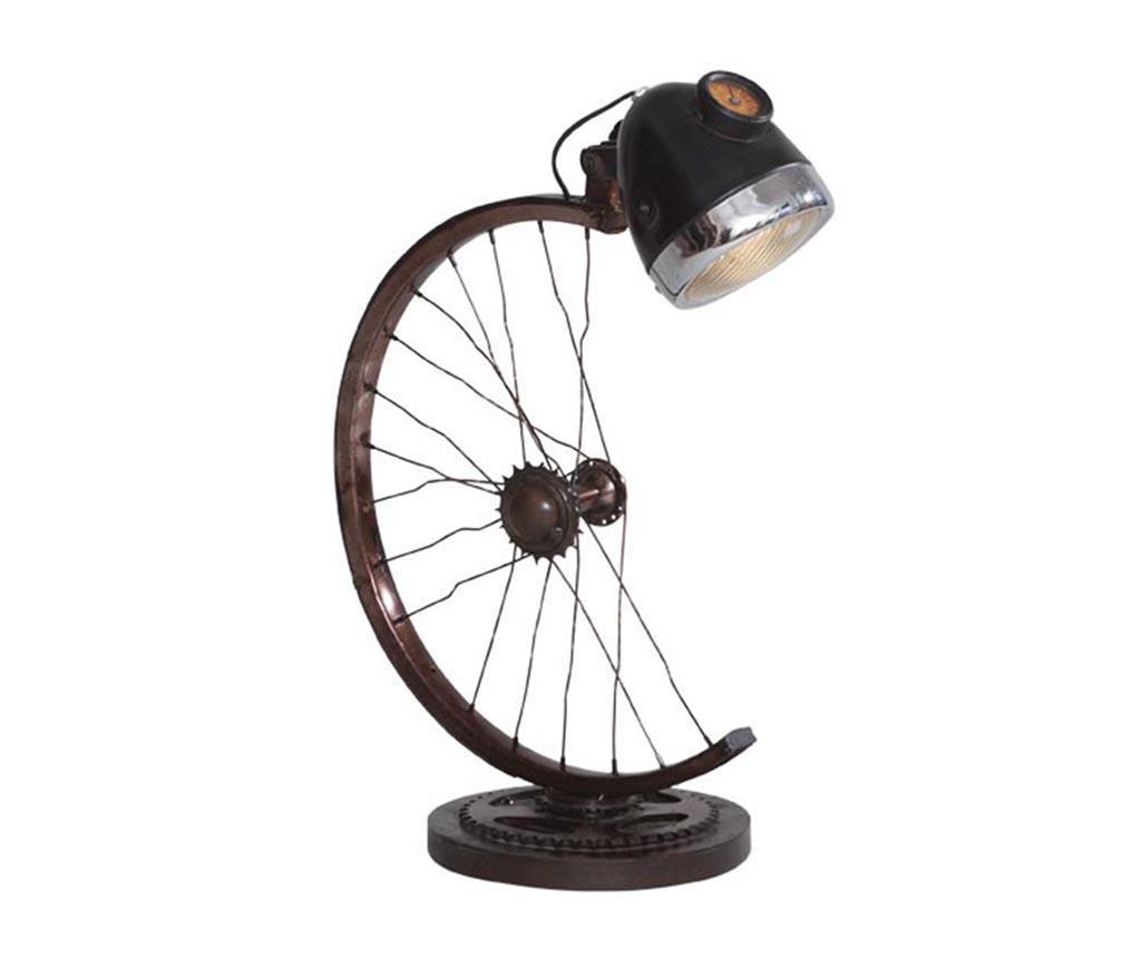 Lampa Half Circle