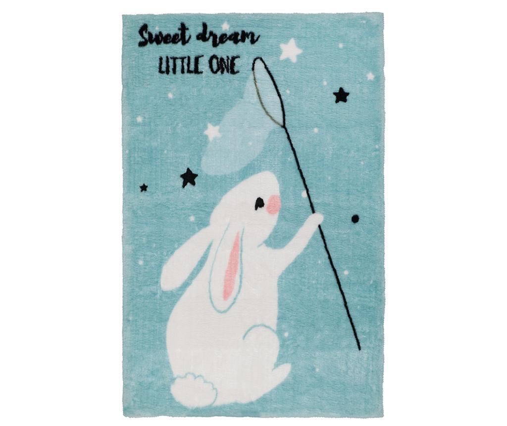 Sweet Dreams Little One Szőnyeg 120x170 cm