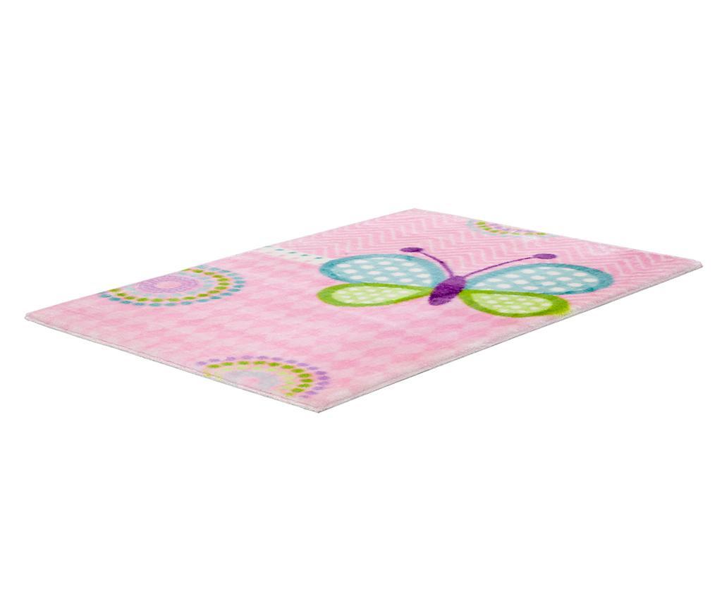 Tepih My Lollipop Butterfly 120x170 cm