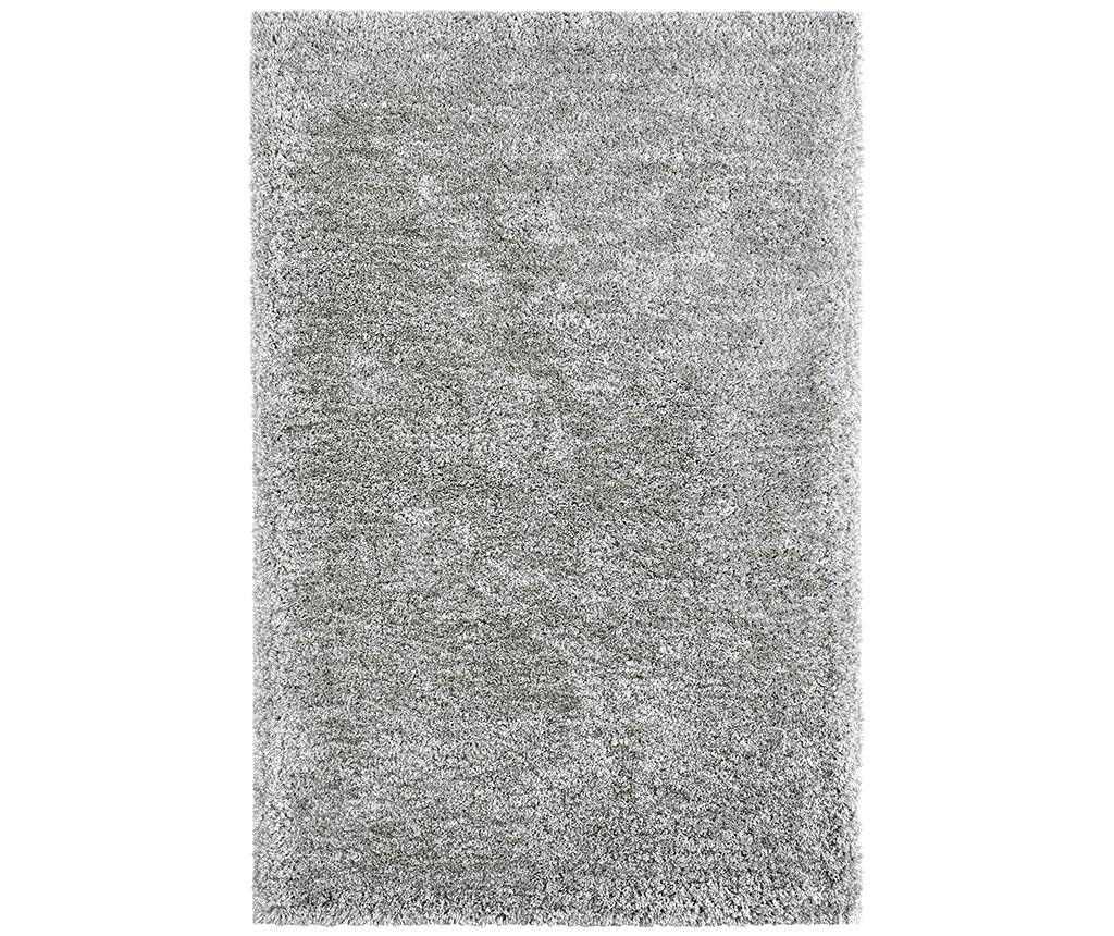 Tepih My Touch Me Sterling 80x150 cm