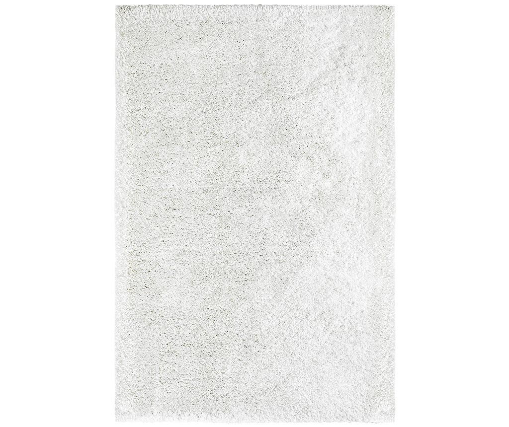 Covor My Touch Me White 40x60 cm