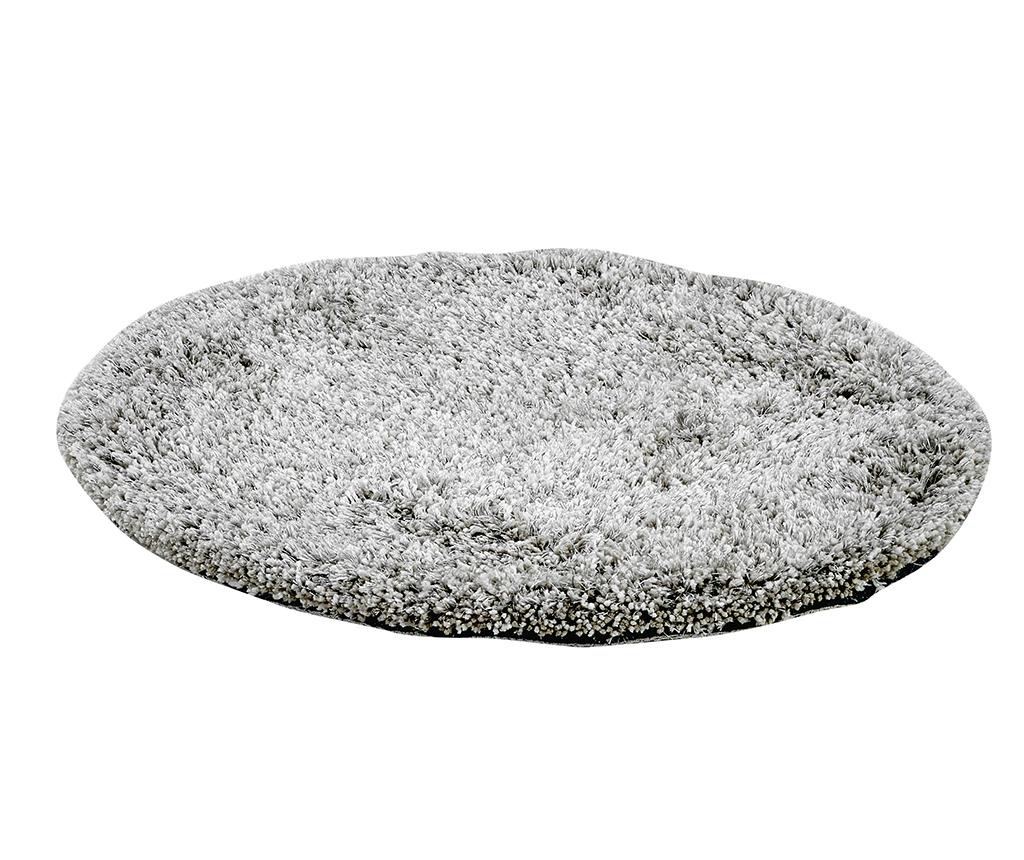 Tepih My Touch Me Sterling Round 60 cm