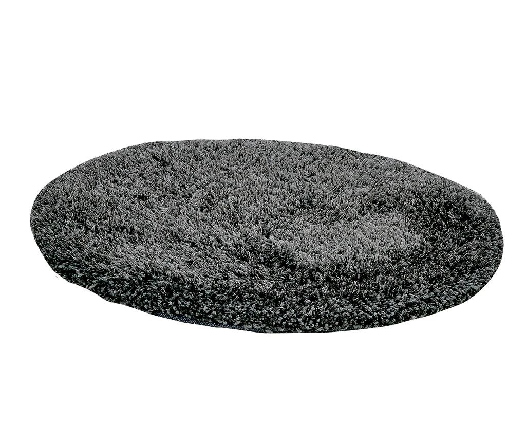 Tepih My Touch Me Stone Round 60 cm