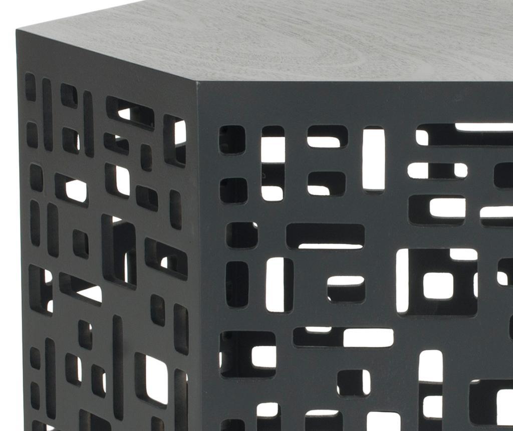 Masuta Geometric
