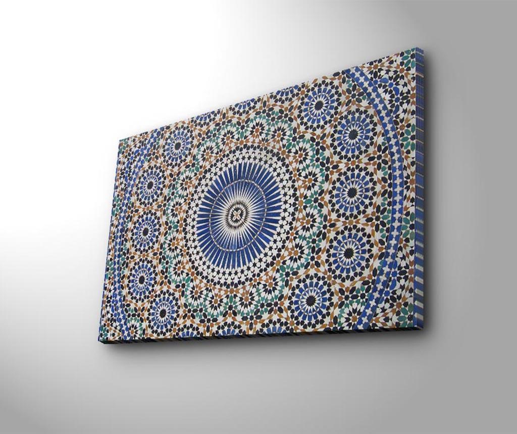Slika Oriental 45x70 cm