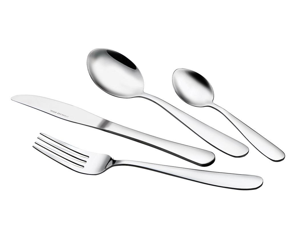 24-dijelni pribor za jelo Kiany Haus