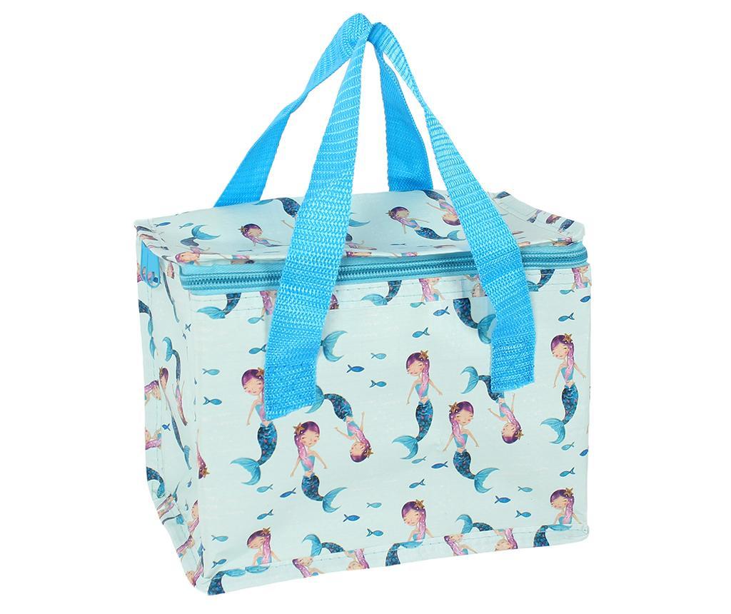 Hladilna torba Melody The Mermaid