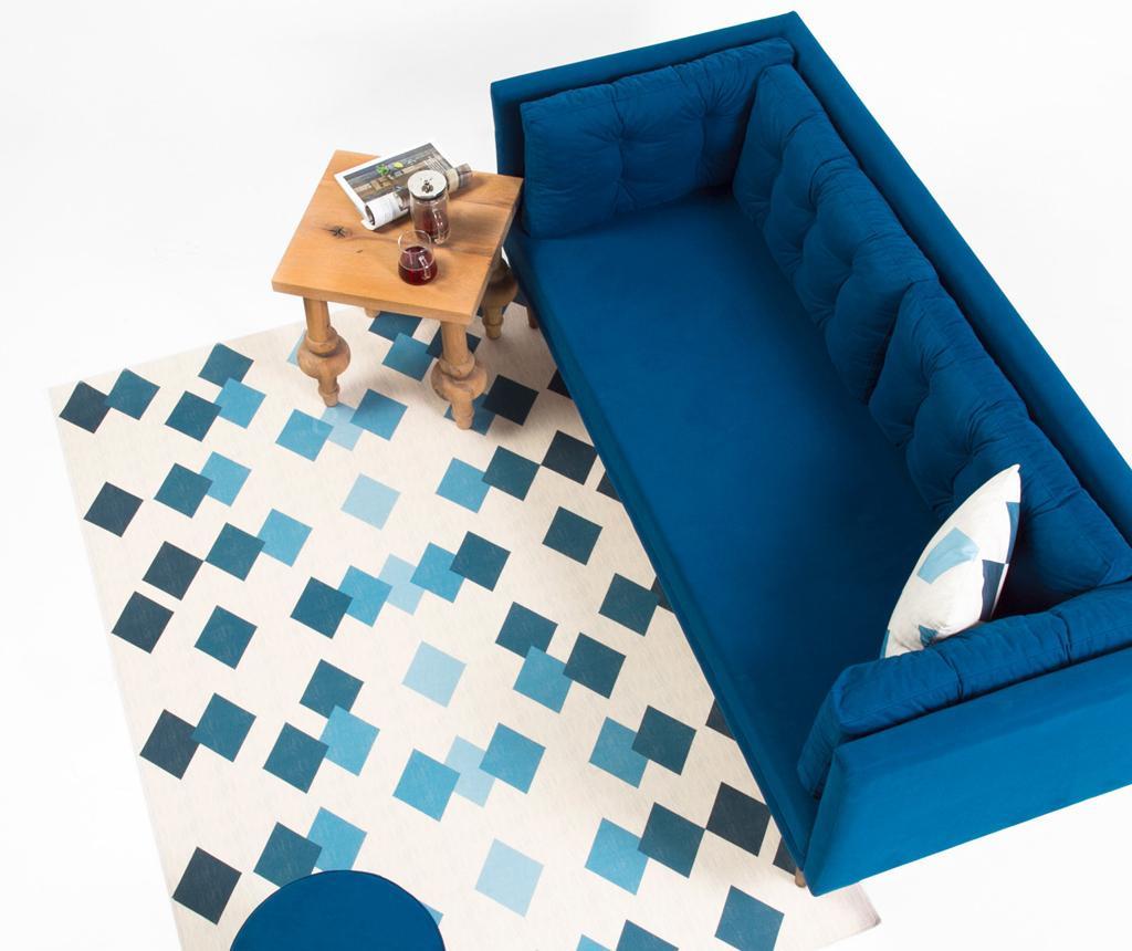 Kauč trosjed Point Blue