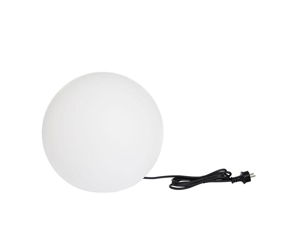 Lampa de exterior Bobby Plus S