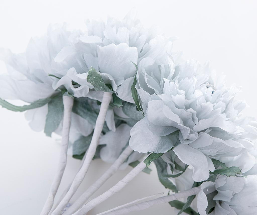 Buchet flori artificiale Terrance