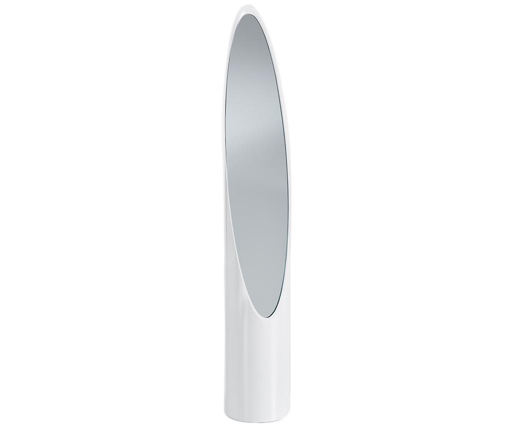 Oglinda de podea Errol White