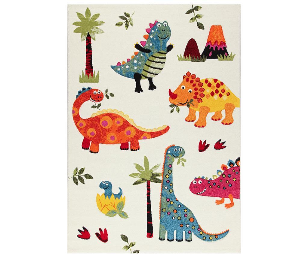 Dino Szőnyeg 100x150 cm