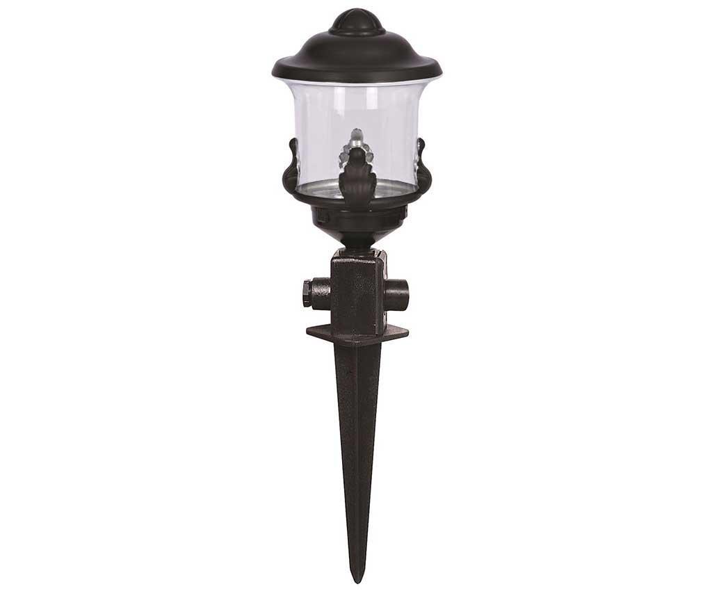 Lampa de exterior Staci