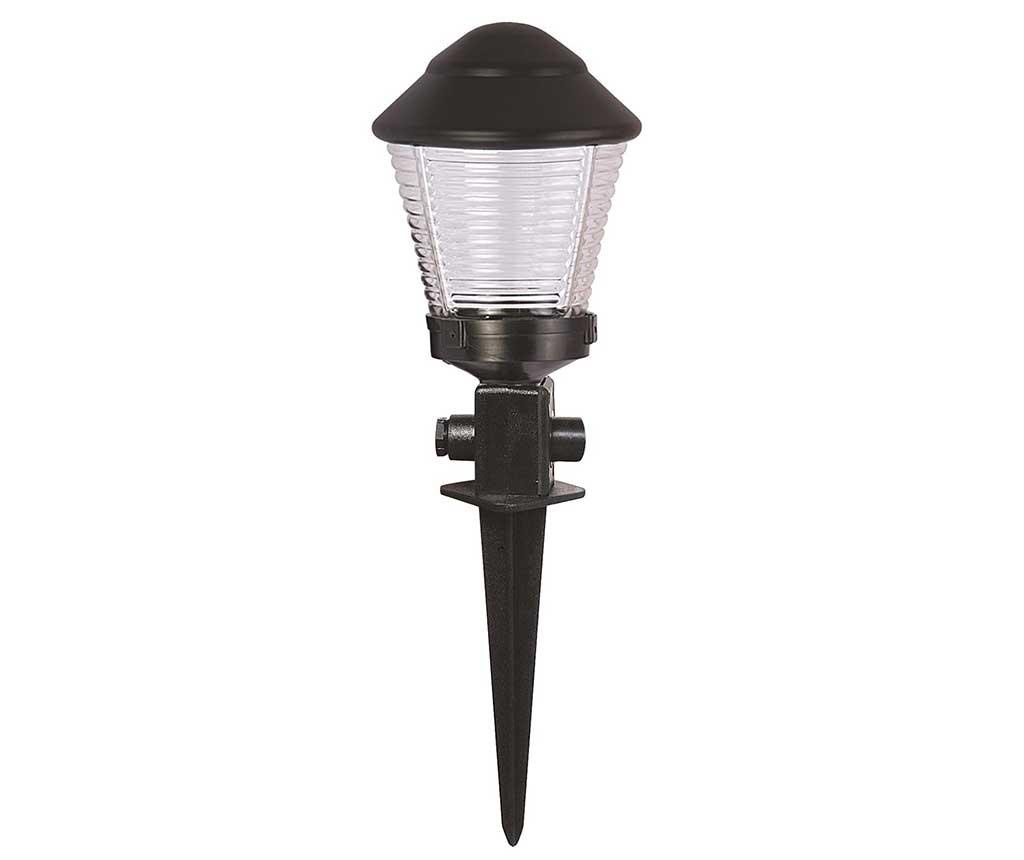 Lampa de exterior Ramoni