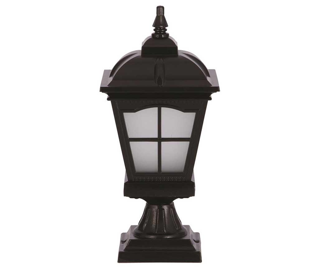 Lampa de exterior Than