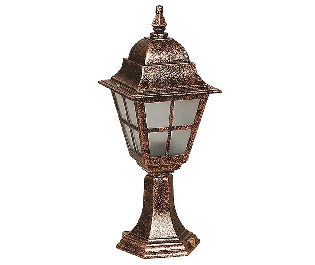 Lampa de exterior Ivonne Brown