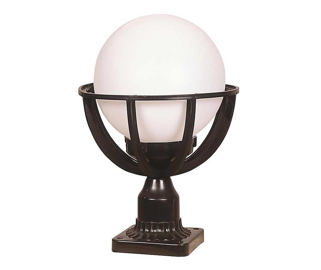 Lampa de exterior Cyrstal