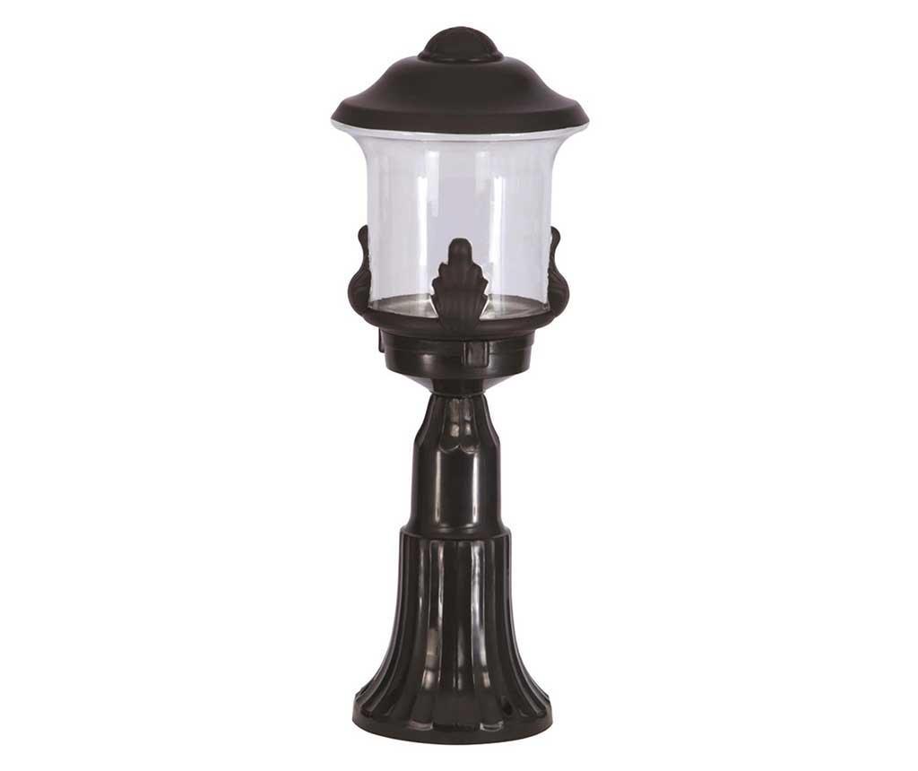 Lampa de exterior Jolie