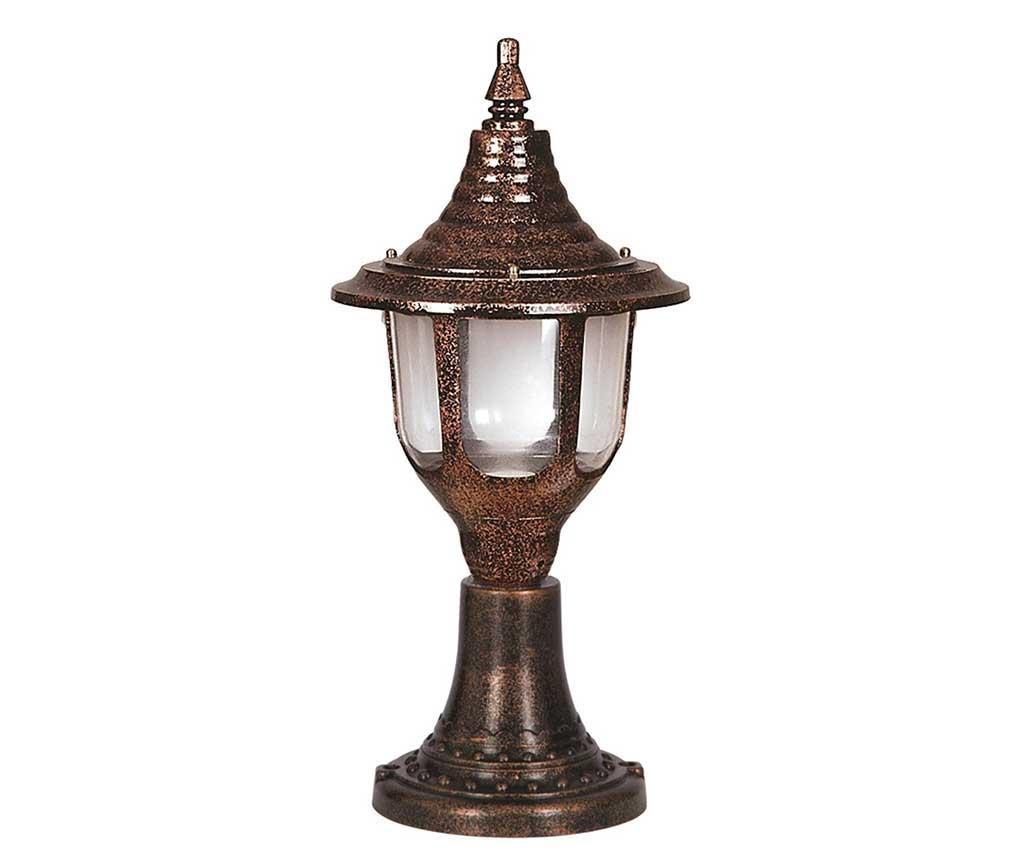 Lampa de exterior Davina Brown